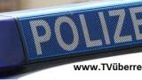 Neulußheim, Rhein-Neckar-Kreis: 7-Jähriger stürzt nach Kollision mit Straßenlaterne