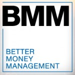 BMM Better Money Management GmbH begibt Nachrangkapital mit 6% Zins p.a.