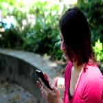Mobile Commerce Ende August besonders stark  53 Prozent des Tagesumsatzes via Smartphone
