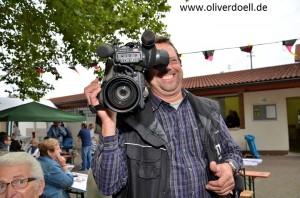 Oliver Döll TVÜ TVüberregional kameramann oli 02