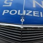 Heidelberg    Renitente Frau greift Personal in Gaststätte an und leistet Widerstand gegen Vollstreckungsbeamte