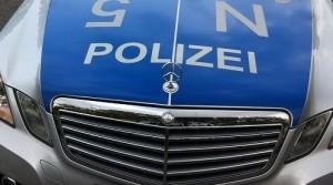 Bammental, Rhein-Neckar-Kreis: Verkehrsunfall mit vier Pkw - drei Leichtverletzte