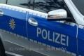 St. Leon-Rot: Auffahrunfall am Stauende der A 6 – ein Leichtverletzter – ca. 40.000 Euro Sachschaden