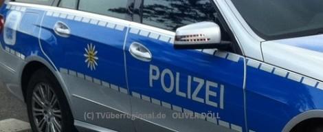Rauenberg Rhein-Neckar-Kreis — Auto prallt auf A 6 in die Leitplanken – über 20.000.- Euro Sachschaden