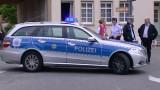 Graben-Neudorf – Zwei Verletzte nach riskantem Überholmanöver