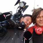 Berlin Lokal TV Kooperation mit TVüberregional