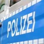 Eppelheim – Junge Frau sexuell belästigt