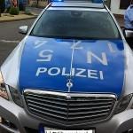 Wiesloch-Baiertal/Rhein-Neckar-Kreis: Versuchter Einbruch in Wohnhaus – Zeugen gesucht!