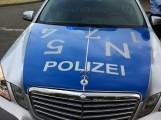 Östringen – Verkehrsunfallflucht nach Überholvorgang auf der L 635 mit vier verletzten Fahrradfahrern – Polizei sucht Zeugen