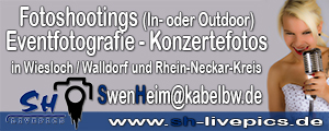 300x120-V1-Shootings-Events-Konzerte