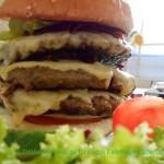 Fodys Burger 01