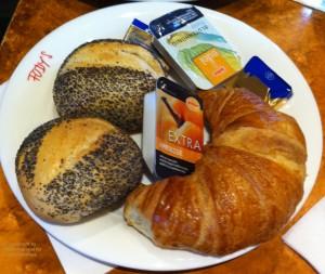 Fodys Essen 21 - 09 - 2014 - (13) frühstück 500 pixel