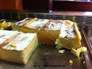 Fodys Essen 21 - 09 - 2014 - (38) 500 pixel kuchen
