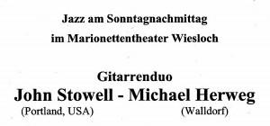 Jazz am Sonntag 002 (2)