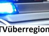 St.Leon-Rot; Verkehrsunfall auf der L 628/L 546 – ca. 8.000 Euro Sachschaden