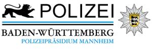 Polizei Baden-württemberg 01