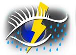 #unwetter #unwetterwarnung #wettervorhersage #Wettervorhersage_hockenheim #Wettervorhersage_wiesloch #Wettervorhersage_reilingen #Wettervorhersage_waghäusel #Wettervorhersage_Heidelberg #Wettervorhersage_mannheim #Wettervorhersage_karlsruhe #baustellen_Wettervorhersage #strassenarbeiter_Wettervorhersage #dachdecker_Wettervorhersage #winzer_Wettervorhersage #tvüberregional_Wettervorhersage
