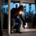 St. Leon-Rot  Einbruch in Spielcasino – Zeugen gesucht