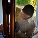 Heidelberg – Wohnungseinbruch mit hohem Diebstahlschaden