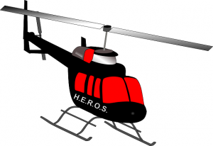 helicopter-309395_640