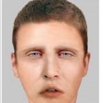 Heidelberg – sexueller Übergriff auf junge Frau – Kriminalpolizei sucht mit Phantonbild nach Täter