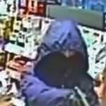 Ketsch: Bewaffneter Überfall auf Supermarkt – Täterin von Spezialeinsatzkräften festgenommen