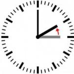 1095-Zeit-zurück-300x285