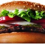 """Burger-Offensive bei Fody's in Ketsch: Mix Dir den """"Mein-Fody's-Burger"""" selbst!"""