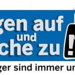 Schwetzingen: 64-Jährige im Einkaufsmarkt bestohlen
