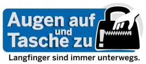 298061-preview-pressemitteilung-polizeipraesidium-krefeld-pol-kr-augen-auf-und-tasche-zu-polize