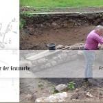 Förderverein Burg Wersau – Reilingen anno November 2015
