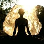 Meditation – Lieben, was ist das denn?