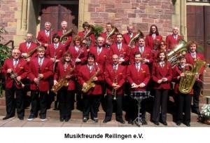 Musikfreunde-1