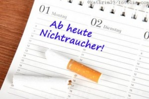 NichtRaucher-ajax.php