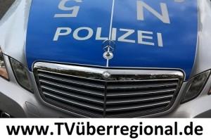 Hockenheim Auffahrunfall auf der Autobahn A 6 - Zwei Leichtverletzte und rund 30.000 Euro Schaden