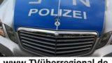 Wiesenbach, Rhein-Neckar-Kreis: Achtung – Gewinnversprechungen am Telefon
