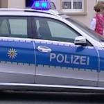 Altlussheim – Rollerfahrerin nach Unfall leicht verletzt