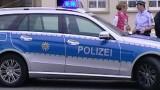 Dielheim – Fahndung der Polizei nach Wohnungseinbrecher