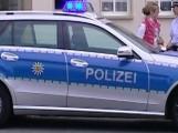 Hockenheim, Verkehrsunfall nach Ampelabschaltung fordert 2 Schwerverletzte und 23.000 Euro Sachschaden