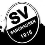 Ergebnis des Auswärts-Spieles: 1. FC Union Berlin 3 : 1 SV Sandhausen