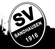 SVS.logo-ajax.php