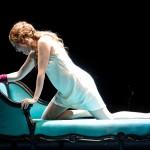 Exklusive Kulturreise zur neuen Spielzeit des Heidelberger Theaters