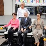 alla hopp! – Jetzt geht's los: Baustart der alla hopp!-Pilotanlage in Schwetzingen