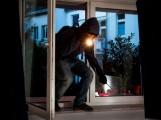 Reilingen – ZEUGEN GESUCHT – Einbrecher stiegen über Toilettenfenster ein