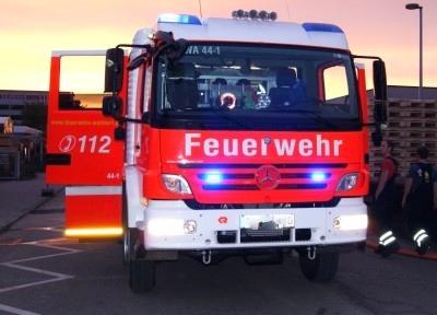 feuerwehr-ajax.php