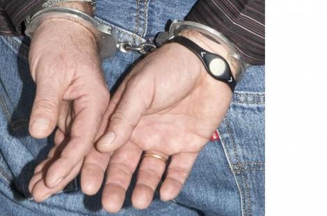 BAB 6,46-Jähriger wegen des dringenden Verdachts des Handels mit Betäubungsmitteln in nicht geringer Menge auf Antrag der Staatsanwaltschaft Mannheim in Untersuchungshaft