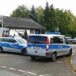 Schwetzingen: Amok-Alarm in Karl-Friedrich-Schimper-Realschule