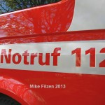 Hockenheim: Wohnungsbrandes – Wäschekorb auf eingeschalteter Herdplatte abgestellt