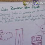 Film 2 Notunterkunft Hockenheim – Bürgerinitiative