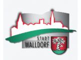 Walldorf – 19-Jähriger wegen des dringenden Verdachts des versuchten Mordes auf Antrag der Staatsanwaltschaft Heidelberg in Untersuchungshaft